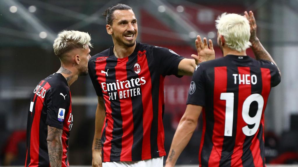 Nhận định Shamrock vs Milan, 01h00 ngày 18/9, Cúp C2 Châu Âu
