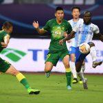 Nhận định Shijiazhuang vs Beijing Guoan, 17h00 ngày 27/08, VĐQG Trung Quốc