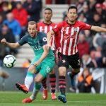 Nhận định Southampton vs Tottenham, 18h00 ngày 20/9, Ngoại hạng Anh