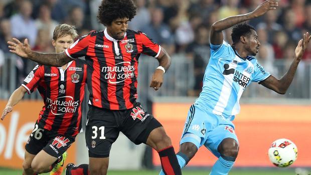 Nhận định Strasbourg vs Nice, 02h00 ngày 30/08, Ligue 1
