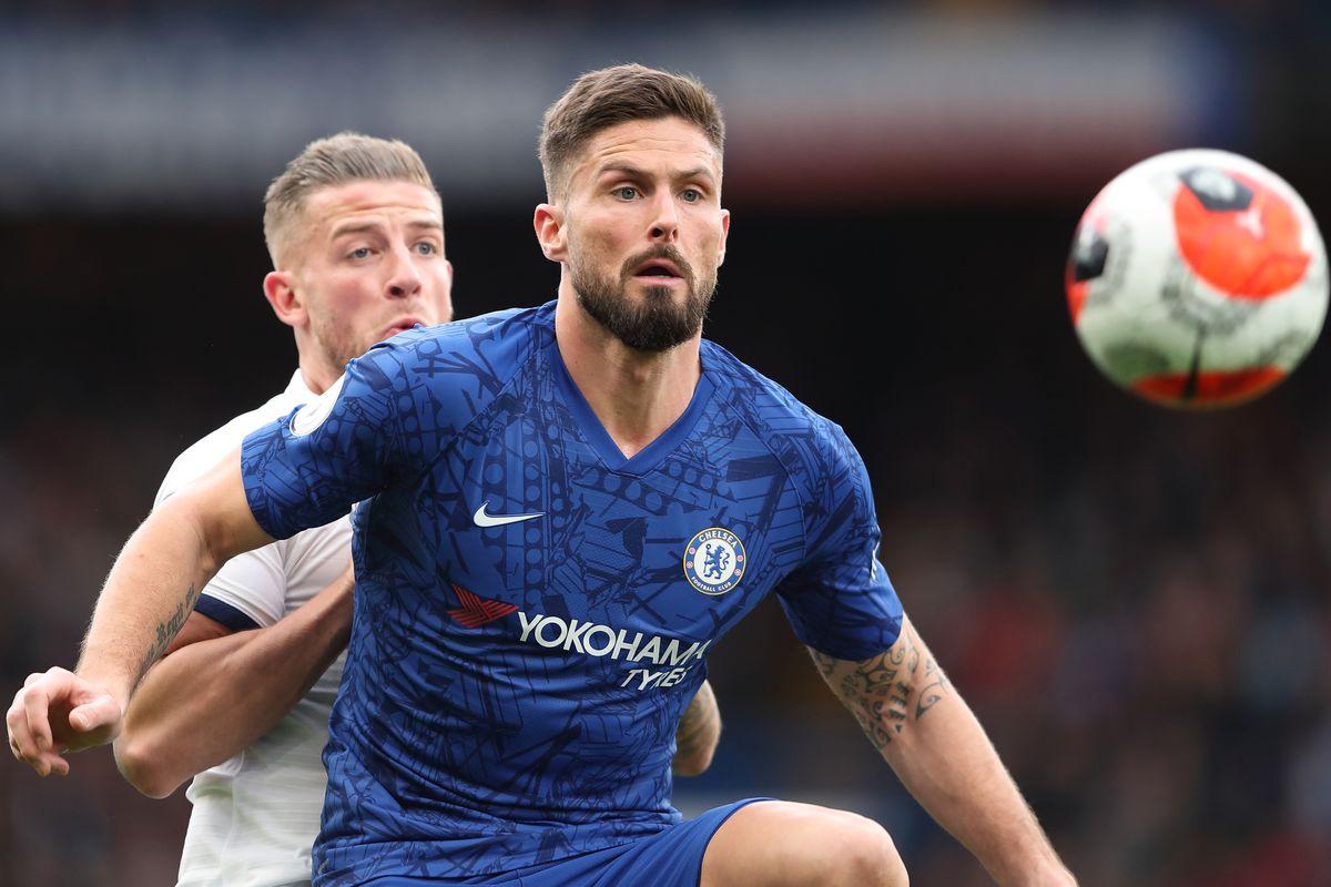 Nhận định Tottenham vs Chelsea, 01h45 ngày 30/9, Cúp liên đoàn Anh