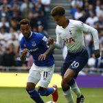 Nhận định Tottenham vs Everton, 22h30 ngày 13/9, Ngoại hạng Anh