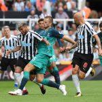 Nhận định Tottenham vs Newcastle, 20h00 ngày 27/9, Ngoại hạng Anh
