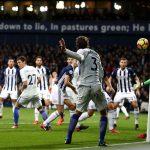 Nhận định West Brom vs Chelsea, 23h30 ngày 26/9, Ngoại hạng Anh