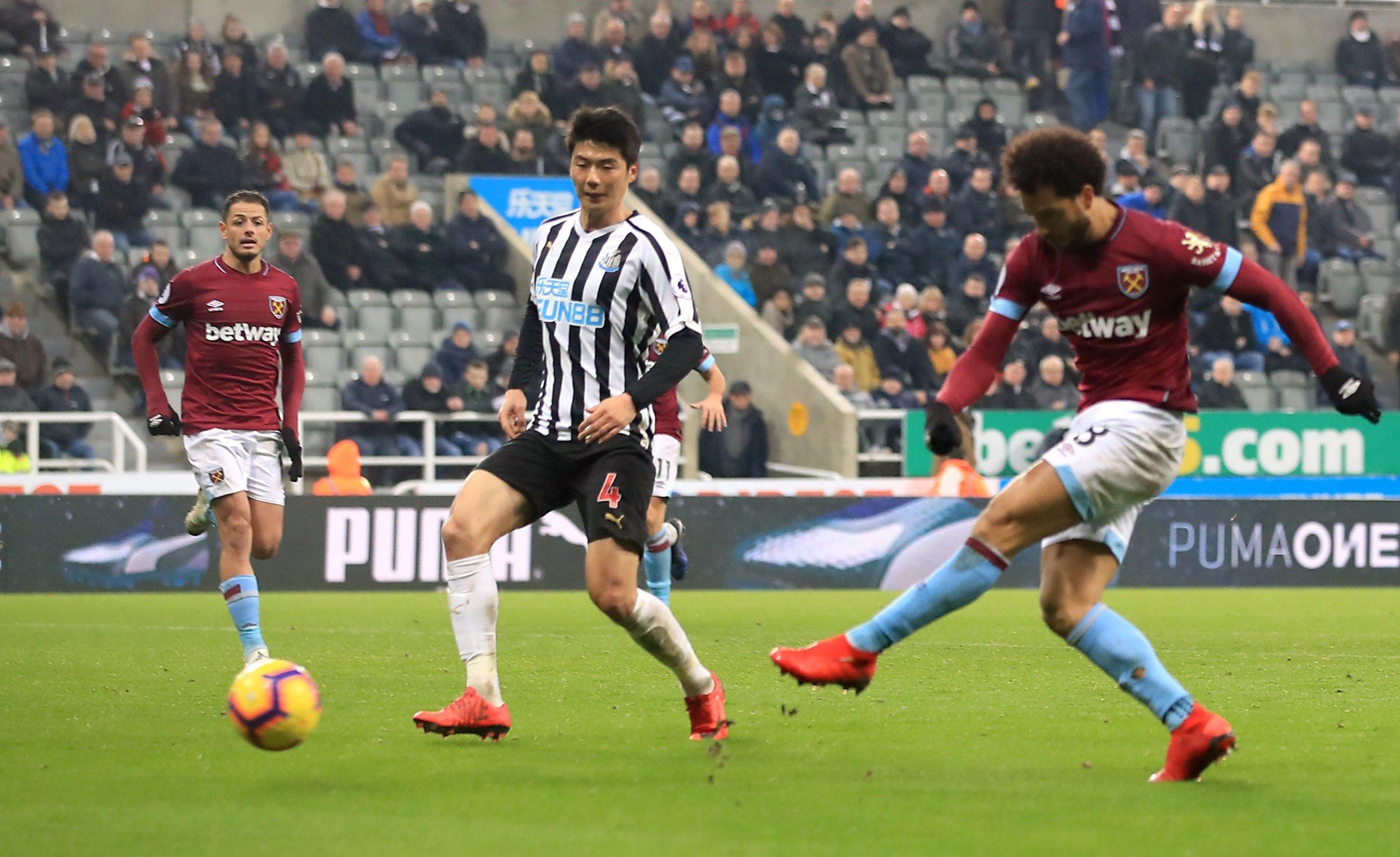 Nhận định West Ham vs Newcastle, 02h00 ngày 13/9, Ngoại hạng Anh