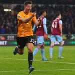 Nhận định West Ham vs Wolves, 01h00 ngày 28/9, Ngoại hạng Anh