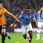 Nhận định Wolves vs Man City, 02h15 ngày 22/9, Ngoại hạng Anh
