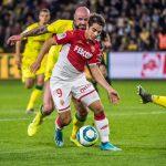 Soi kèo Monaco vs Nantes, 22h00 ngày 13/9, Ligue 1