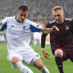 Nhận định Dynamo Kiev vs AZ Alkmaar, 00h00 ngày 16/9, Cúp C1 châu Âu