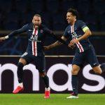 Nhận định Lens vs PSG, 02h00 ngày 11/09, Ligue 1
