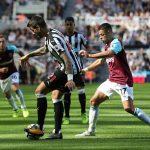 Soi kèo West Ham vs Newcastle, 02h00 ngày 13/9, Ngoại hạng Anh