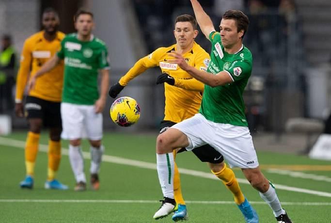 Soi kèo Midtjylland vs Young Boys, 01h30 ngày 17/9, Vòng loại Champions League