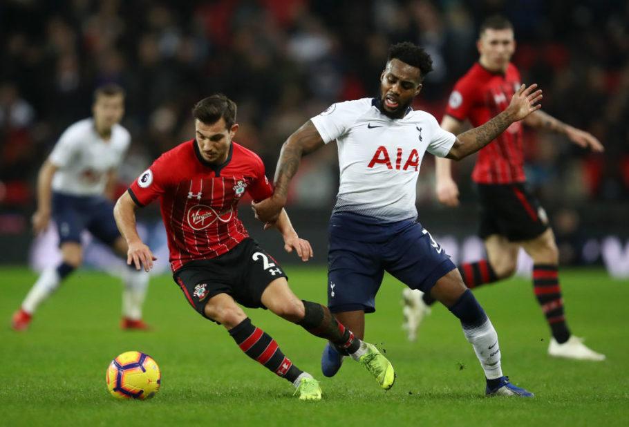 Soi kèo Southampton vs Tottenham, 18h00 ngày 20/9, Ngoại hạng Anh