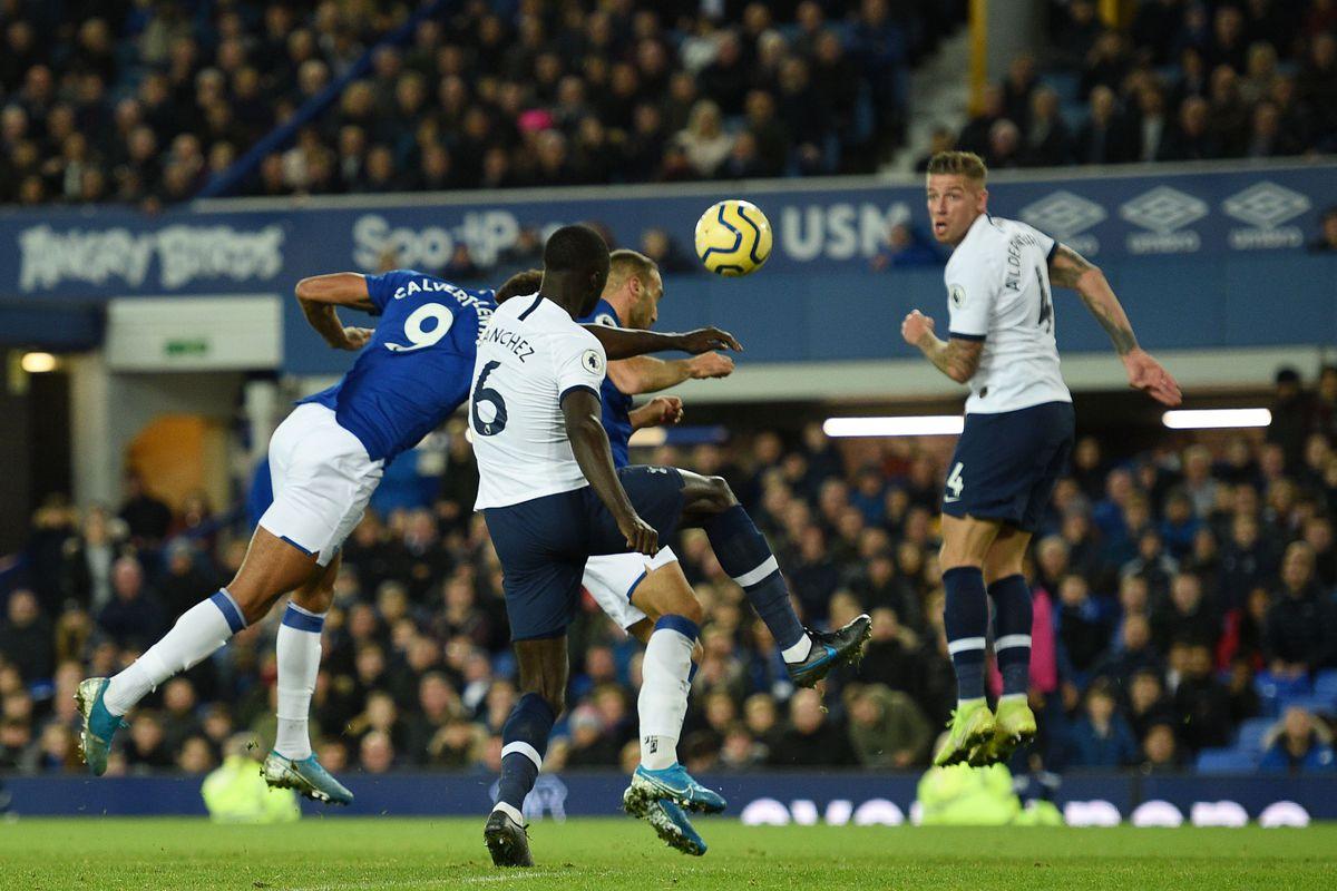Soi kèo Tottenham vs Everton, 22h30 ngày 13/9, Ngoại hạng Anh