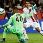 Soi kèo Nice vs PSG, 18h00 ngày 20/09, Ligue 1