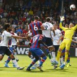 Link xem trực tiếp Crystal Palace vs Everton 21h00 ngày 26/09