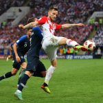 Link xem trực tiếp Pháp vs Croatia 01h45 ngày 09/09