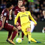Link xem trực tiếp PSG vs Metz 2h00 ngày 17/09