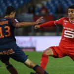 Link xem trực tiếp Rennes vs Montpellier 22h00 ngày 29/08