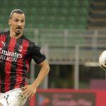 Soi kèo Shamrock vs AC Milan, 01h00 ngày 18/09, Vòng loại Europa League