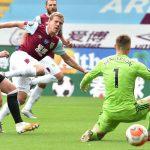 Soi kèo Burnley vs Sheffield United, 23h30 ngày 17/9, Carling Cup