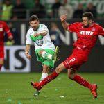 Soi kèo Freiburg vs Wolfsburg, 23h00 ngày 27/9, Bundesliga