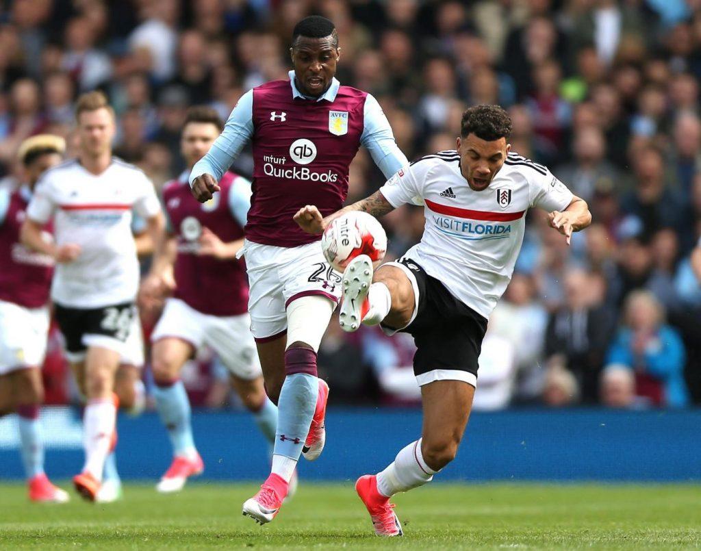 Soi kèo Fulham vs Aston Villa, 23h45 ngày 28/9, Ngoại hạng Anh