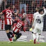 Soi kèo Granada vs Bilbao, 02h00 ngày 20/07, La Liga