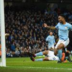 Soi kèo Man City vs Leicester, 22h30 ngày 27/9, Ngoại hạng Anh