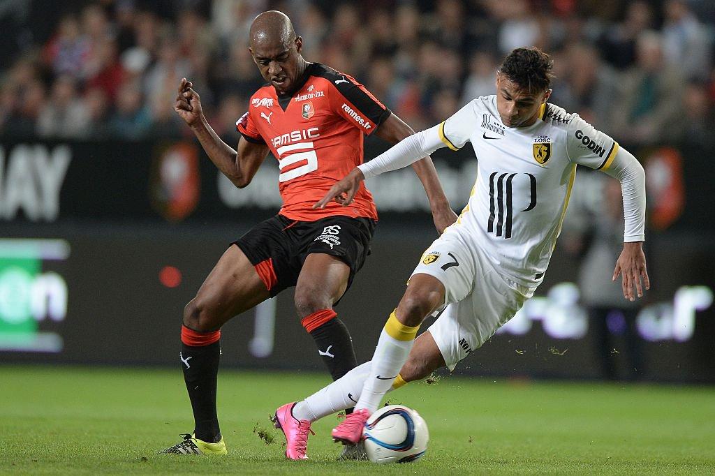 Soi kèo Metz vs Reims, 20h00 ngày 20/9, Ligue 1