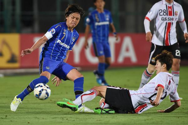 Soi kèo Tokyo vs Yokohama FC, 17h00 ngày 09/09, VĐQG Nhật Bản