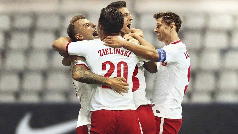 Soi kèo Bosnia vs Ba Lan, 01h45 ngày 08/09, Nations League