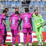 Soi kèo Cologne vs Hoffenheim, 20h30 ngày 19/9, Bundesliga