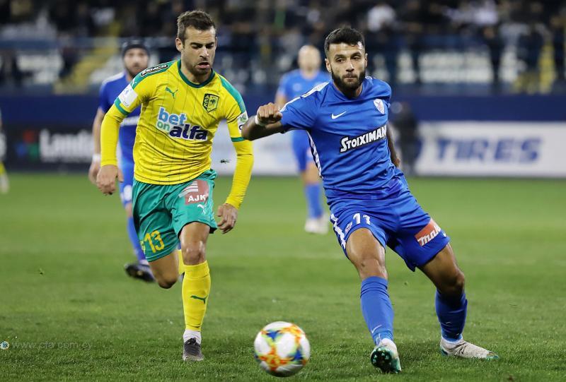Soi kèo Cyprus vs Azerbaijan, 01h45 ngày 09/09, Nations League