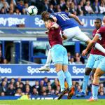 Soi kèo Everton vs West Ham, 01h00 ngày 1/10, Cúp Liên đoàn Anh