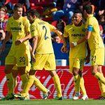 Soi kèo Villarreal vs Huesca, 23h30 ngày 13/9, La Liga