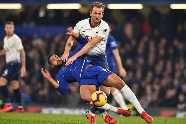 Soi kèo Tottenham vs Chelsea, 01h45 ngày 30/09, Cúp Liên đoàn Anh