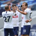 Link xem trực tiếp Shkendija vs Tottenham 1h00 ngày 25/09