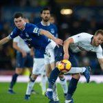 Link xem trực tiếp Tottenham vs Everton 22h30 ngày 13/09