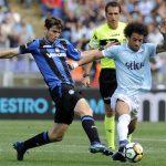 Soi kèo Lazio vs Atalanta, 01h45 ngày 1/10, Serie A