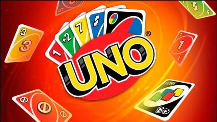Uno là gì & Cách chơi bài Uno online cơ bản cho người mới