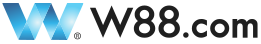 W88 Kèo Nhà Cái – Tỷ lệ kèo nhà cái bóng đá W88 mới nhất