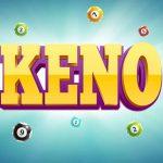 Xổ số Keno Vietlott là gì? Cách chơi Keno ăn tiền tại W88
