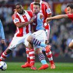 Soi kèo Aston Villa vs Stoke City, 01h00 ngày 2/10, Cúp Liên đoàn Anh