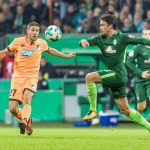 Soi kèo Bremen vs Hoffenheim, 00h00 ngày 26/10, Bundesliga