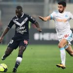 Soi kèo Marseille vs Bordeaux, 02h00 ngày 18/10, Ligue 1