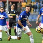 Soi kèo Atalanta vs Sampdoria, 20h00 ngày 24/10, Serie A