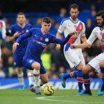 Soi kèo Chelsea vs Crystal Palace, 18h30 ngày 3/10, Ngoại hạng Anh