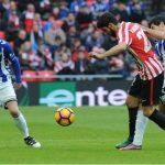 Soi kèo Alaves vs Bilbao, 19h00 ngày 4/10, La Liga