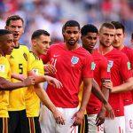 Soi kèo Anh vs Bỉ, 23h00 ngày 11/10, UEFA Nations League